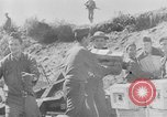 Image of DUKWs United States USA, 1943, second 29 stock footage video 65675050919