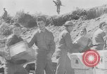 Image of DUKWs United States USA, 1943, second 30 stock footage video 65675050919