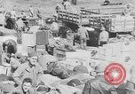 Image of DUKWs United States USA, 1943, second 31 stock footage video 65675050919