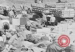 Image of DUKWs United States USA, 1943, second 32 stock footage video 65675050919