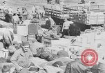 Image of DUKWs United States USA, 1943, second 33 stock footage video 65675050919