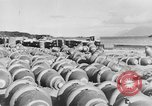 Image of DUKWs United States USA, 1943, second 34 stock footage video 65675050919