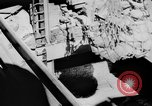 Image of DUKWs United States USA, 1943, second 39 stock footage video 65675050919