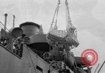 Image of DUKWs United States USA, 1943, second 40 stock footage video 65675050919