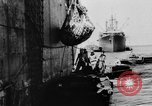 Image of DUKWs United States USA, 1943, second 46 stock footage video 65675050919