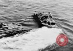 Image of DUKWs United States USA, 1943, second 52 stock footage video 65675050919