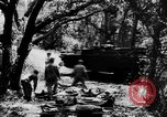 Image of DUKWs United States USA, 1943, second 3 stock footage video 65675050924
