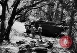 Image of DUKWs United States USA, 1943, second 10 stock footage video 65675050924