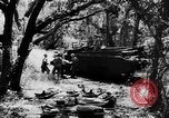 Image of DUKWs United States USA, 1943, second 13 stock footage video 65675050924