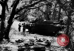 Image of DUKWs United States USA, 1943, second 14 stock footage video 65675050924
