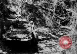 Image of DUKWs United States USA, 1943, second 16 stock footage video 65675050924