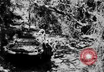 Image of DUKWs United States USA, 1943, second 17 stock footage video 65675050924