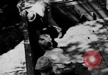Image of DUKWs United States USA, 1943, second 27 stock footage video 65675050924