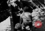 Image of DUKWs United States USA, 1943, second 28 stock footage video 65675050924
