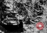 Image of DUKWs United States USA, 1943, second 29 stock footage video 65675050924