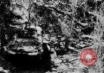 Image of DUKWs United States USA, 1943, second 30 stock footage video 65675050924