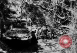 Image of DUKWs United States USA, 1943, second 37 stock footage video 65675050924