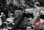 Image of DUKWs United States USA, 1943, second 44 stock footage video 65675050924