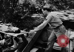Image of DUKWs United States USA, 1943, second 47 stock footage video 65675050924