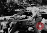 Image of DUKWs United States USA, 1943, second 49 stock footage video 65675050924