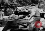 Image of DUKWs United States USA, 1943, second 50 stock footage video 65675050924