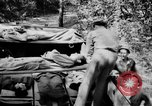 Image of DUKWs United States USA, 1943, second 53 stock footage video 65675050924