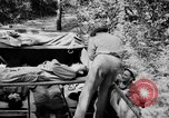 Image of DUKWs United States USA, 1943, second 54 stock footage video 65675050924