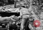Image of DUKWs United States USA, 1943, second 55 stock footage video 65675050924