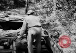 Image of DUKWs United States USA, 1943, second 56 stock footage video 65675050924