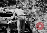 Image of DUKWs United States USA, 1943, second 57 stock footage video 65675050924