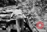 Image of DUKWs United States USA, 1943, second 58 stock footage video 65675050924