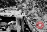 Image of DUKWs United States USA, 1943, second 59 stock footage video 65675050924