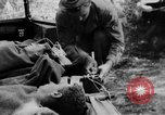 Image of DUKWs United States USA, 1943, second 61 stock footage video 65675050924