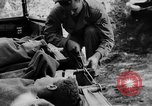 Image of DUKWs United States USA, 1943, second 62 stock footage video 65675050924