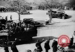 Image of German occupation Austria, 1938, second 5 stock footage video 65675050926