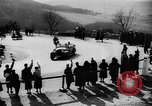 Image of German occupation Austria, 1938, second 7 stock footage video 65675050926