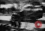 Image of German occupation Austria, 1938, second 9 stock footage video 65675050926