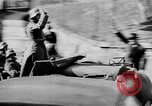 Image of German occupation Austria, 1938, second 17 stock footage video 65675050926