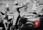 Image of German occupation Austria, 1938, second 18 stock footage video 65675050926