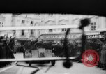 Image of German occupation Austria, 1938, second 20 stock footage video 65675050926
