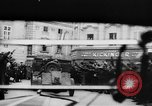 Image of German occupation Austria, 1938, second 21 stock footage video 65675050926