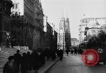 Image of German occupation Austria, 1938, second 24 stock footage video 65675050926