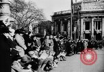 Image of German occupation Austria, 1938, second 32 stock footage video 65675050926