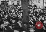 Image of German occupation Austria, 1938, second 34 stock footage video 65675050926