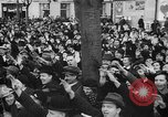 Image of German occupation Austria, 1938, second 35 stock footage video 65675050926
