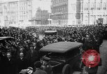 Image of German occupation Austria, 1938, second 38 stock footage video 65675050926