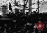 Image of German occupation Austria, 1938, second 41 stock footage video 65675050926