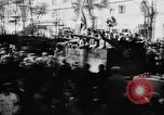 Image of German occupation Austria, 1938, second 45 stock footage video 65675050926
