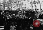 Image of German occupation Austria, 1938, second 46 stock footage video 65675050926