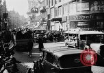 Image of German occupation Austria, 1938, second 49 stock footage video 65675050926